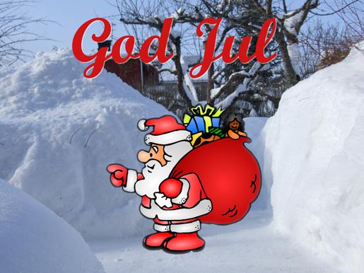 grattiskort julkort Digitala Vykort   Grattiskort, Fars dag kort, Kärlekskort  grattiskort julkort